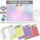 DIGITAL DIVISION CHOICE BOARD IN GOOGLE SLIDES™