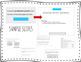 Simple Sentences DIGITAL Boom! Task Card Mega Bundle - Literature Based