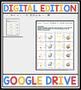 DIGITAL EASTER MULTIPLY AND DIVIDE FRACTIONS:  GOOGLE DRIVE