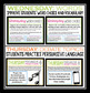 DIGITAL ENGLISH BELL RINGERS (VOL 4): PAPERLESS GOOGLE VERSION