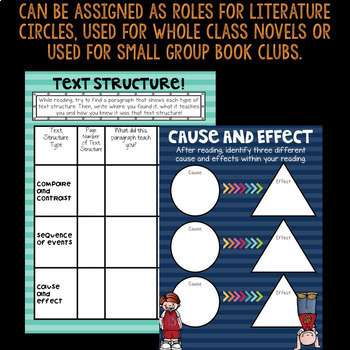 DIGITAL Google Drive Book Clubs-Nonfiction