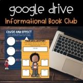 DIGITAL Google Drive Book Clubs Nonfiction Edition