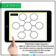 DIGITAL Graphic Organizers for Nonfiction Texts