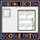 DIGITAL HALLOWEEN DIVIDING FRACTIONS WORD PROBLEMS: GOOGLE DRIVE
