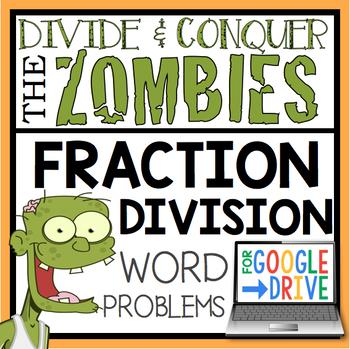dividing fractions word problems worksheet teaching resources   digital dividing fractions word problems google drive
