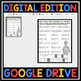 DIGITAL HALLOWEEN MULTIPLY FRACTIONS RIDDLE: GOOGLE DRIVE