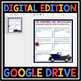 DIGITAL MULTIPLYING FRACTIONS WORD PROBLEMS: GOOGLE DRIVE