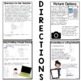 """DIGITAL """"HOW TO"""" REPORTS IN GOOGLE SLIDES"""