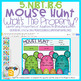 DIGITAL MOUSE HUNT ADDITION AND MULTIPLICATION PROPERTIES 5.NBT.B.6