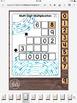 DIGITAL Math Tiles: Multi-Digit Multiplication