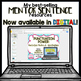 DIGITAL Mentor Sentences - Comma Rules for Middle and High School - UPDATED