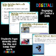 DIGITAL Mentor Sentences - Quotation Marks and Apostrophes -Secondary - UPDATED