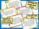 DIGITAL NONFICTION Reader Response Task Cards