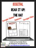 DIGITAL Read It Up! The Hat
