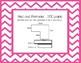 DIGITAL Task Card Game - 4th Measurement and Geometry - TEST PREP