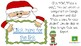 DIGITAL VERSION Elf Daily Report