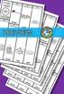 DIGRAPHS FLIP BOOKS: BEGINNING DIGRAPHS + ENDING DIGRAPHS PRINTABLES