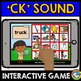 CONSONANT DIGRAPHS GAMES PHONICS BOOM CARDS DISTANCE LEARNING READING ACTIVITY