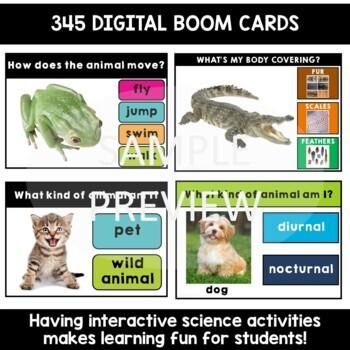 Dinosaurs Classroom Behavior Set