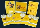 DIPL Yellow Program - International