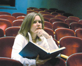 DIRECTING PLAYS: Students, Theatre Educators and Directors (Revised 2019)