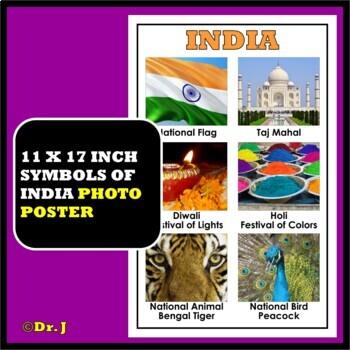 INDIA: Discovering India Bundle