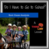 DISTANCE LEARNING- Do I HAVE to Go to School?
