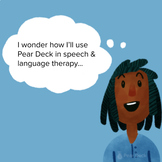 DISTANCE LEARNING: Pick a Prefix Vocabulary Activity