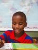 DISTRICT LICENSE 10-24 – Year Long Program – MATHEMATICS – Grades PK-8
