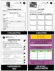 DISTRICT LICENSE 25-49 – Year Long Program – LANGUAGE ARTS – Grades 1-8