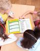 DISTRICT LICENSE 25-49 – Year Long Program – NOVEL STUDY GUIDES – Grades PK-2