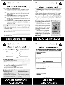 DISTRICT LICENSE 500+ Year Long Program – LANGUAGE ARTS – Grades 1-8