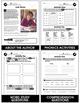 DISTRICT LICENSE 500+ Year Long Program – NOVEL STUDY GUIDES – Grades PK-2