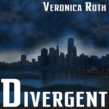 DIVERGENT Unit - Novel Study Bundle (by Veronica Roth) - Literature Guide