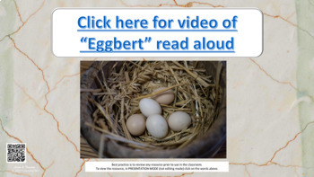 DIVERSITY TOLERANCE LESSON w 7 video links PBIS Character Ed