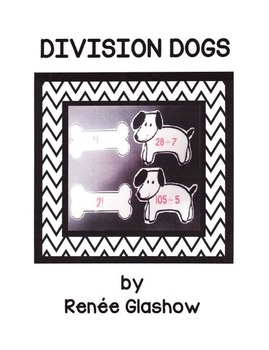 DIVISION DOGS