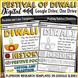 DIWALI: DIGITAL RESEARCH REPORT FLIPBOOK: GOOGLE DRIVE: GO