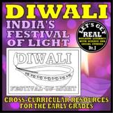 DIWALI, Festival of Light