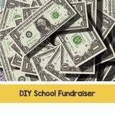 DIY Fundraiser