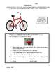 DIY Science Diagrams STAAR Test Prep