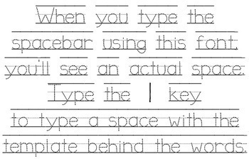 DJ Handwriting Font Download