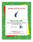 DLS Building Self-Motivation