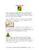 DLS Mini Lesson--Celebrating Christmas--Daily Living Skills