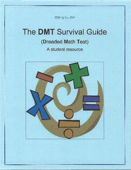 DMT Survival Guide