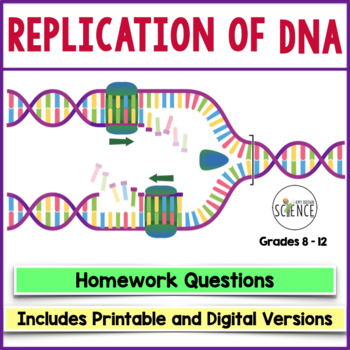 Student Exploration Building Dna Worksheet Answers + My PDF Collection