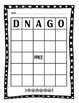 DNA-GO: A Science game - for getting to know you or kicking off DNA units
