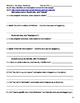 DNA, Genes, Chromosomes, Cellular Reproduction Webquest