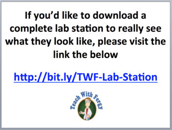 DNA, Genes, Chromosomes, and Alleles - Lab Station Activity