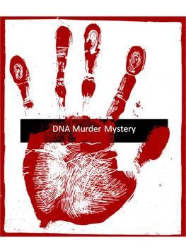 DNA Murder Mystery