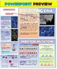DNA, Mutations, Protein Synthesis & Genetic Disorders: Int